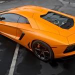 Cuanto cuesta un Lamborghini