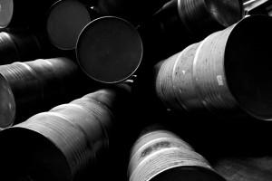 Cuanto cuesta un barril de petroleo