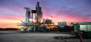 Evolución precio petroleo