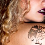 Cuánto cuesta quitarse un tatuaje